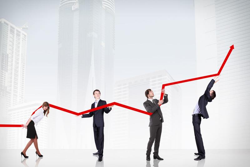 Team salesforce
