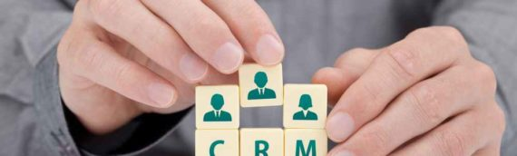 CRM Market –The Possibilities In 2017