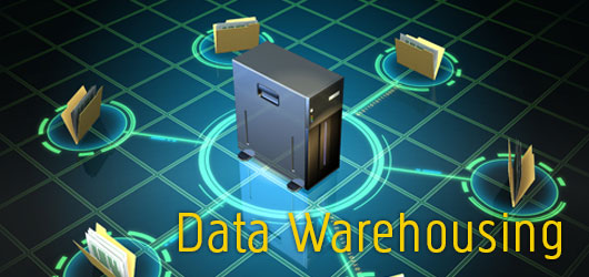 Data warehousing online training