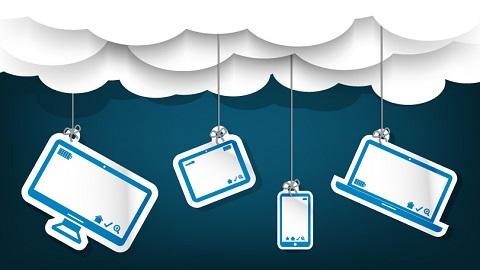 Cloud Computing: The New Way To Conduct Business