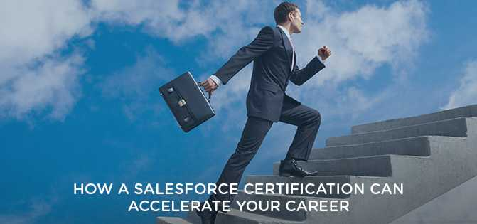 How_A_Salesforce_Certification_Can_Accelerate_your_Career