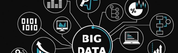 Why Companies Love Big Data (And You Should ,Too!)